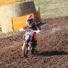 40. Motocross am 10+11.09.2016